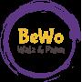BeWo Walz & Paiva Logo